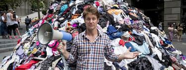 150.000 millones de prendas de ropa al año (y otras cifras en las que las tiendas no quieren que pienses)