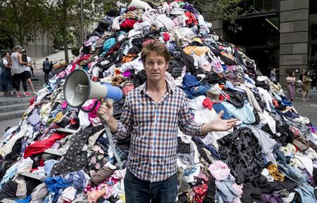 f03e243c9 150.000 millones de prendas de ropa al año (y otras cifras en las que las  tiendas no quieren que pienses)