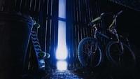 Cine en el salón: 'Exploradores', un pudo ser y no fue