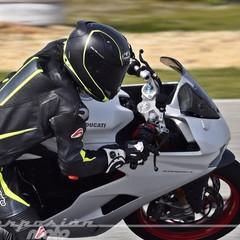 Foto 32 de 32 de la galería ducati-supersport-s en Motorpasion Moto