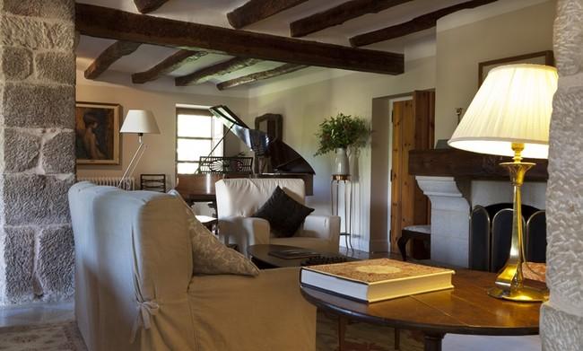 Piano Bechstein Torre Visco 0