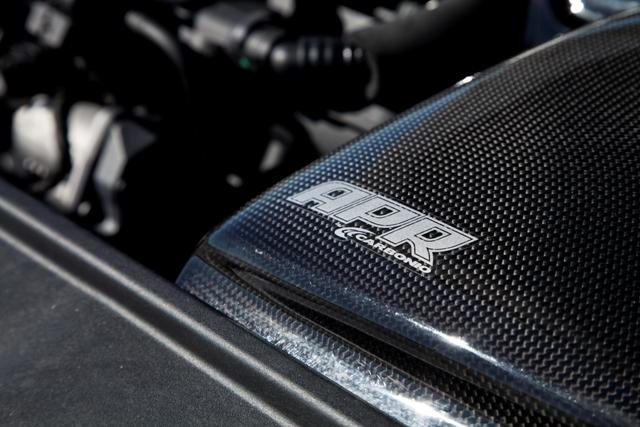 Foto de Volkswagen Jetta Racer´s Dream (10/20)