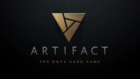 Nueva información sobre Artifact, el juego de cartas de Dota 2