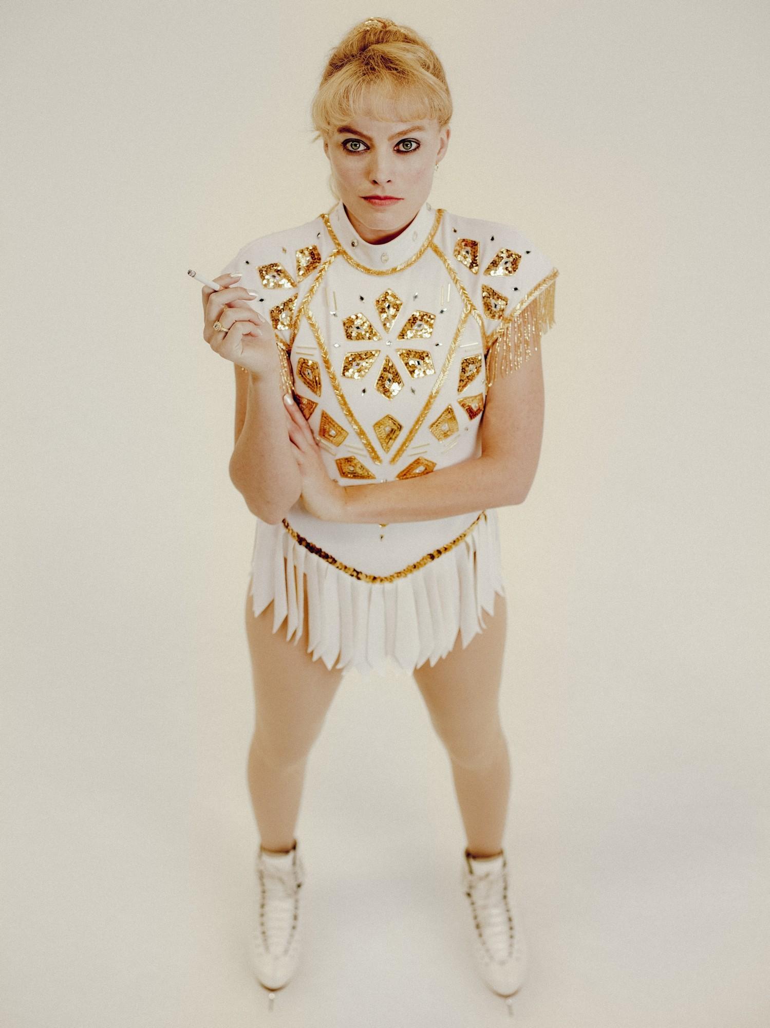 Foto de Margot Robbie en 'Yo, Tonya' (14/16)