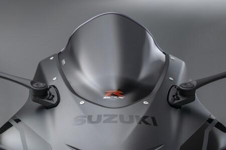 Suzuki Gsx R 1000 Phantom 2022 010