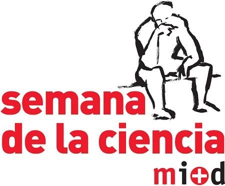 semana ciencia Madrid