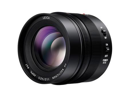Objetivo LEICA DG NOCTICRON 42,5mm