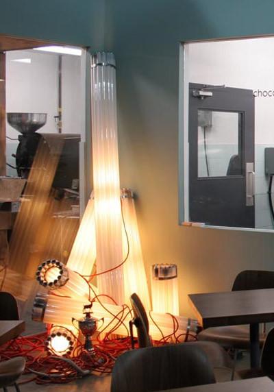 recycled light lamp.jpg
