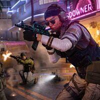 Activision desvela cuándo llegará el contenido de Call of Duty: Black Ops Cold War a Warzone