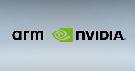 Es oficial: Nvidia compra ARM por 40 mil millones de dólares y se queda con el mayor diseñador de procesadores móviles del mundo