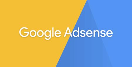 Google sigue ajustando su plataforma publicitaria: más transparencia para editores que usan AdSense