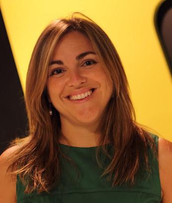 Sira Pérez de la Coba