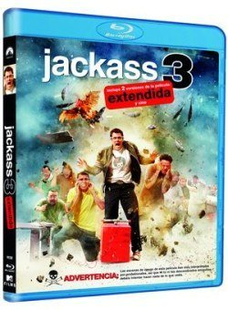 jackass-3-blu-ray.jpg