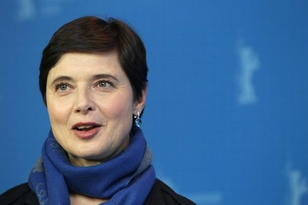 Berlinale 2011: 'Come Rain, Come Shine' (Lee Yoon-ki), 'Tres veces 20 años' (Julie Gavras) y 'Lipstikka' (Jonathan Sagall)