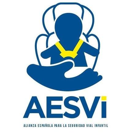 Logo-Aesvi