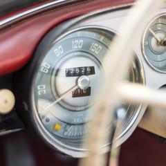 Foto 13 de 37 de la galería bmw-507-roadster-subasta en Motorpasión