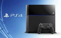 Cómo cambiarle el disco duro a la PS4