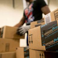 El director general de Amazon España deja la compañía, en pleno conflicto con los trabajadores