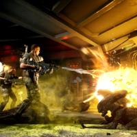 Aliens Fireteam Elite nos dejará solos ante el peligro: no tendrá juego cruzado entre PC y consolas