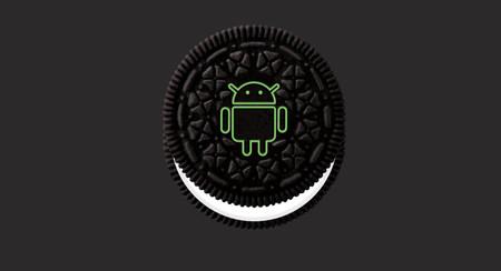 Esta es la lista completa de teléfonos que serán actualizados a Android Oreo