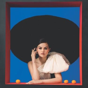 Selena Gomez vuelve a cantar en español, Jason Derulo se junta con Adam Levine y Birdy llega con nuevo tema: así suena el fin de semana
