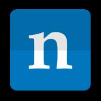 neutriNote para Android es un nuevo editor de textos con soporte Markdown y LaTeX