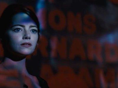 'La ciudad de las estrellas - La La Land', la dulce penitencia de Damien Chazelle