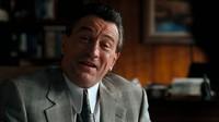 Robert De Niro será el sustituto de lujo de James Gandolfini en 'Criminal Justice'