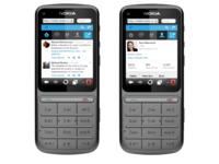 Twitter piensa en los mercados emergentes con su versión web