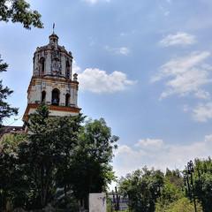 Foto 23 de 36 de la galería fotos-con-el-lg-g6 en Xataka México
