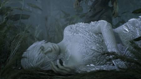 Resident Evil 7 continúa: Capcom muestra un adelanto de los DLCs End of Zoe y Not a Hero