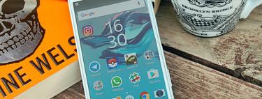 ¿Estrenas móvil Android? Instala estas apps indispensables y gratuitas