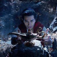Todos los estrenos de Movistar+ en enero 2020: 'Aladdin', la temporada final de 'Schitt's Creek' y más