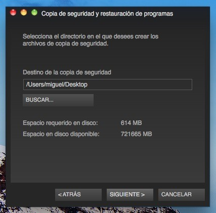 Copia Seguridad Steam 3