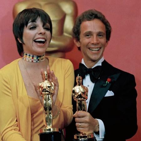(13+1) historias inolvidables que hay detrás de estos vestidos de la Historia de los Oscar