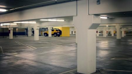 Parking Lot 240896 960 720