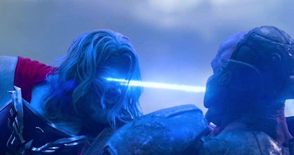 'Jupiter's Legacy': Netflix lanza el espectacular tráiler de la serie que quiere mezclar 'Los Vengadores', 'El Padrino 2' y '2001: Una odisea del espacio'