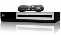 TiVo Series 3 Lite desvelado un poco