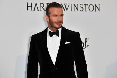 Así fueron los mejor (y los muy mal) vestidos en la gala amfAR de Cannes este año