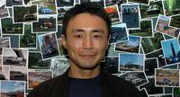 Yamauchi recibirá el Premio de Honor de la Academia en el Gamelab 2012