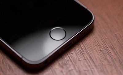 Las negociaciones con las compañías de pagos aumentan: Apple quiere lanzar su billetera móvil este otoño