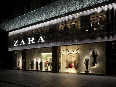 El mayor Zara del mundo abrirá en Madrid y sólo quedan unos días