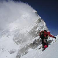 Seis cosas que (probablemente) no sabías de las montañas