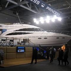 Foto 10 de 10 de la galería millionaire-fair-moscu-2008 en Trendencias