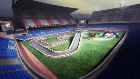 Deportes de motor que bien podrían ser olímpicos