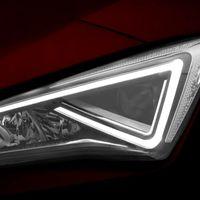 El nuevo SEAT León nos anticipa en vídeo sus primeros detalles: lo conoceremos al completo el 28 de enero