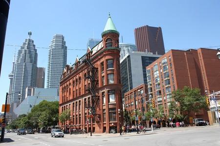 Toronto 73551 960 720