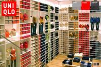 Barcelona, la ciudad elegida por Uniqlo para abrir su primera tienda en España