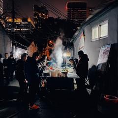 Foto 6 de 6 de la galería fotografias-ganadoras-del-reto-de-fotografia-nocturna-shotoniphone en Applesfera