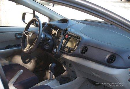 Honda-Insight-prueba-650-16